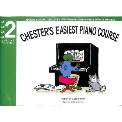 chester-s-easiest-piano-course-2-special-edition