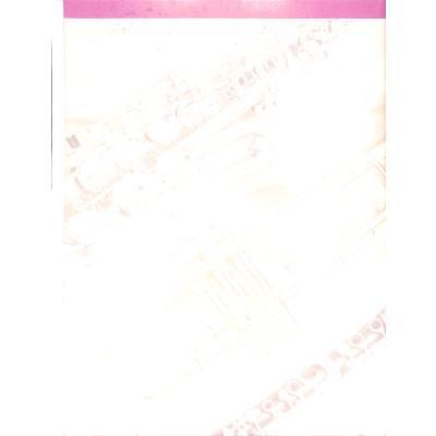 picture/mgsloib/000/021/147/0000211471_p01.jpg
