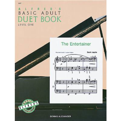 alfred-s-basic-adult-duet-book-1