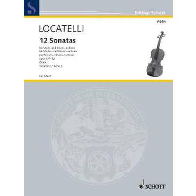 12-sonaten-op-6-2-7-12-