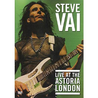 live-at-the-astoria-london