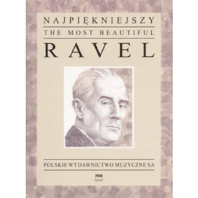 the-most-beautiful-ravel