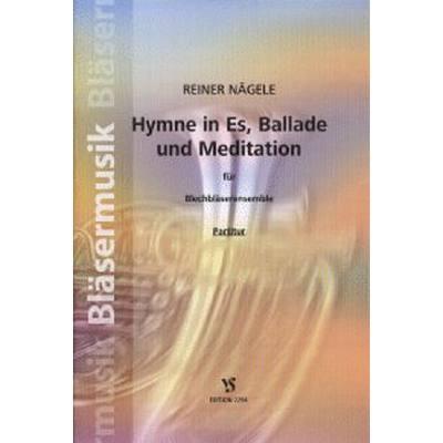 hymne-in-es-ballade-meditation