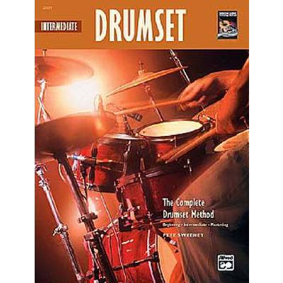 Mastering Drumset
