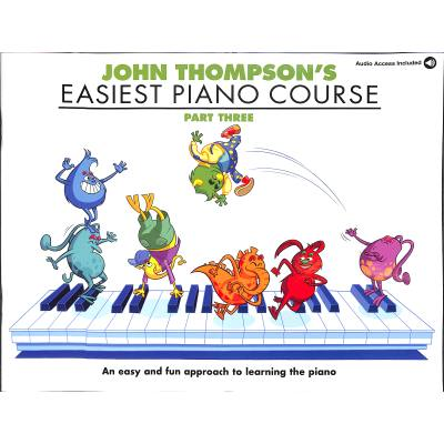 easiest-piano-course-3