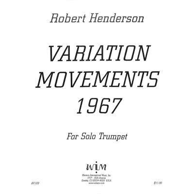 variation-movements-1967