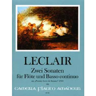 2-sonaten-premier-livre-de-sonates-