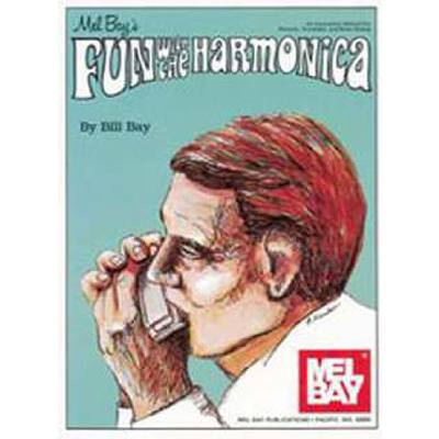 fun-with-the-harmonica