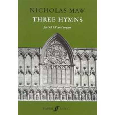 3-hymns