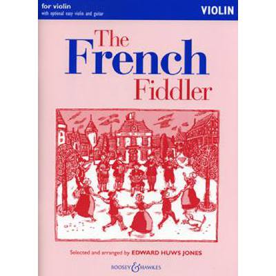 the-french-fiddler