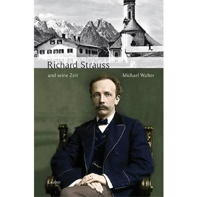richard-strauss-und-seine-zeit