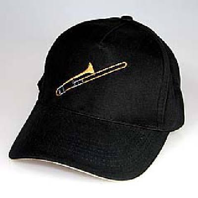 baseball-cap-posaune