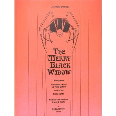 the-merry-black-widow-nach-franz-lehar
