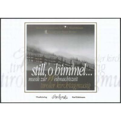 still-o-himmel-musik-zur-weihnachtszeit