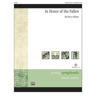 in-honor-of-the-fallen