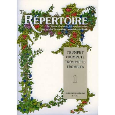 repertoire-trompete-fuer-musikschulen
