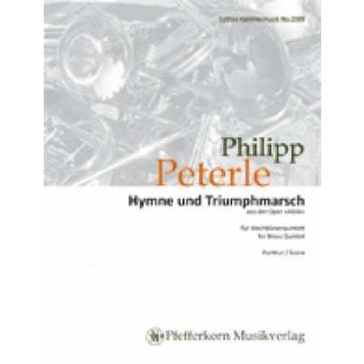 hymne-triumphmarsch-aida-
