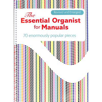 essential-organist-for-manuals