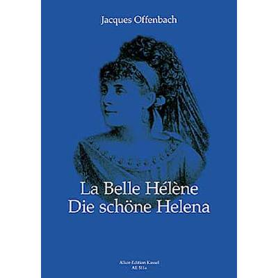 la-belle-helene-die-schone-helena