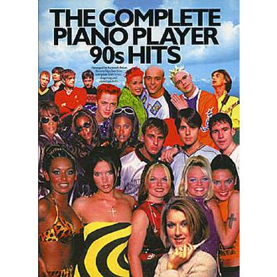 complete-piano-player-90-s-hits