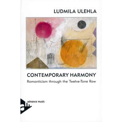 contemporary-harmony