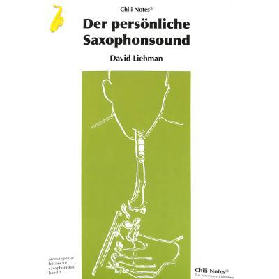 der-personliche-saxophonsound