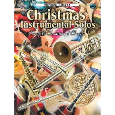 christmas-instrumental-solos