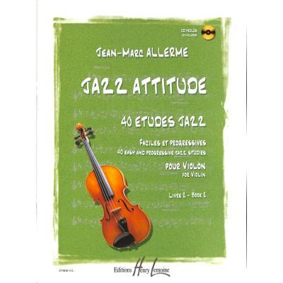 jazz-attitude-2