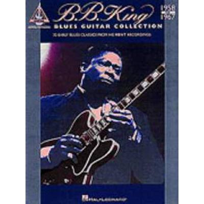 blues-guitar-collection-1958-1967