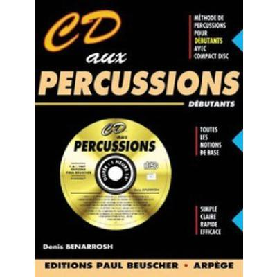 cd-aux-percussion