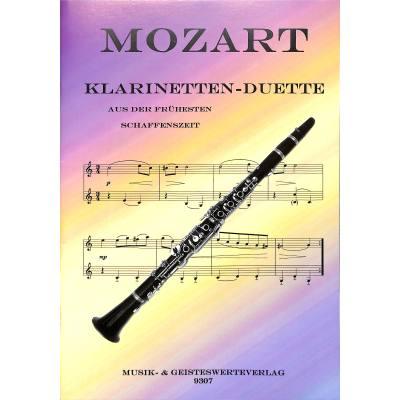 fruhe-klarinetten-duette