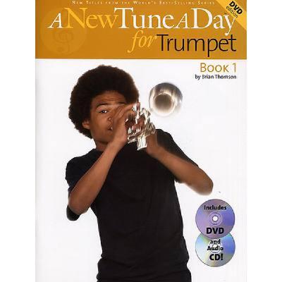 a-new-tune-a-day-1