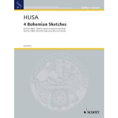 4-bohemian-sketches