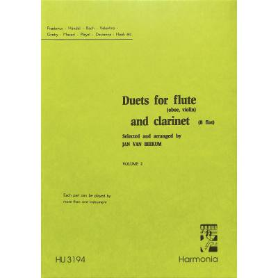 duets-for-flute-and-clarinet-2
