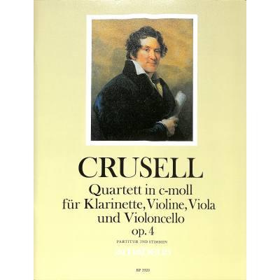 quartett-c-moll-op-4