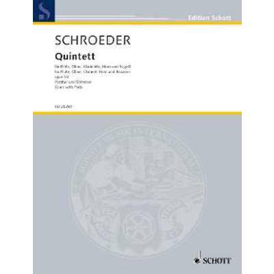 quintett-op-50-1974-1975-