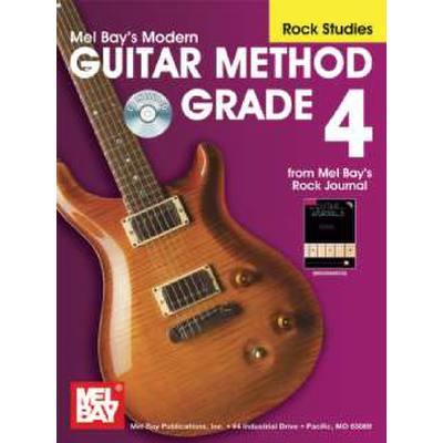 modern-guitar-method-4-rock-studies