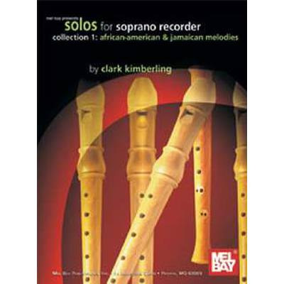 solos-for-soprano-recorder-1