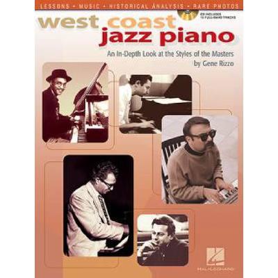 west-coast-jazz-piano