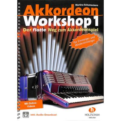 akkordeon-workshop-1