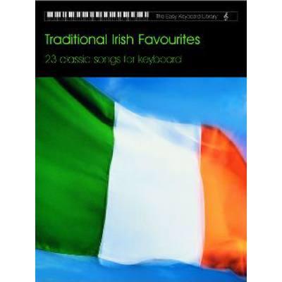 traditional-irish-favourites
