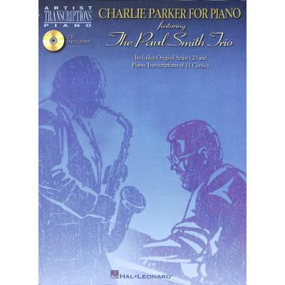 charlie-parker-for-piano