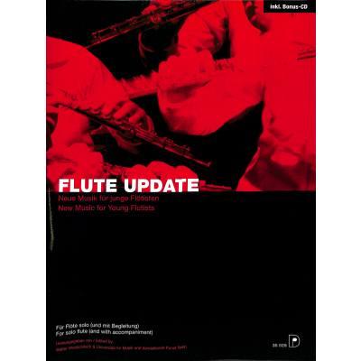 flute-update