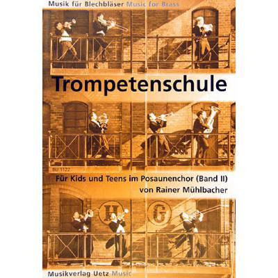 trompetenschule-fur-kids-und-teens-im-posaunenchor-2