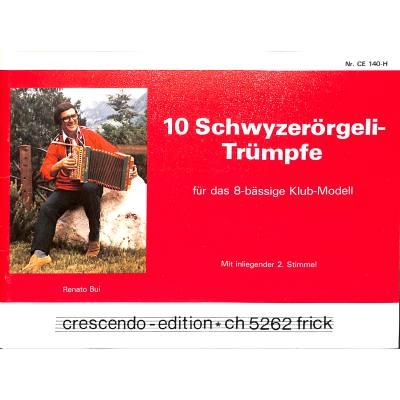 10-schwyzerorgeli-trumpfe