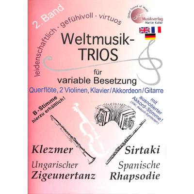 weltmusik-trios-2-fuer-variable-besetzung
