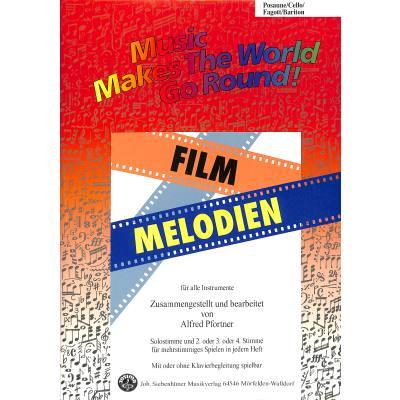 film-melodien