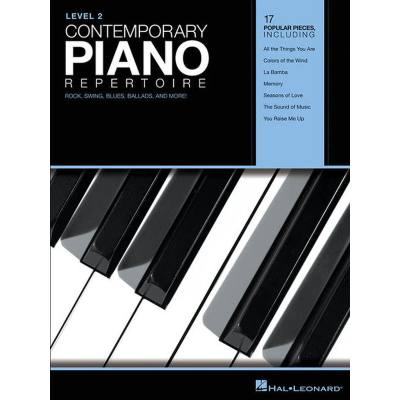 contemporary-piano-repertoire-level-2