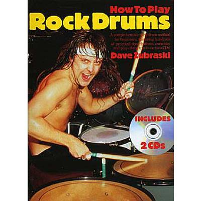 how-to-play-rock-drums
