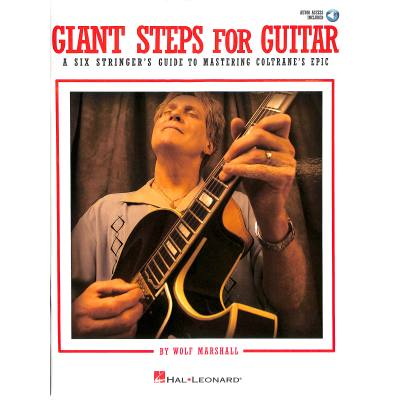 giant-steps-for-guitar